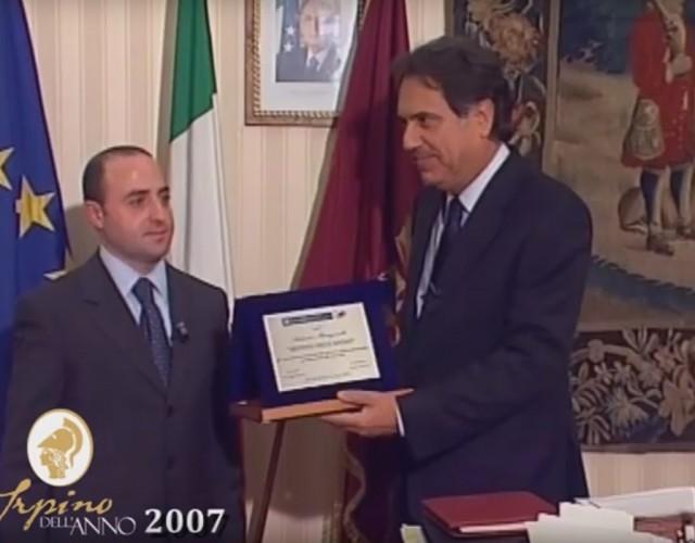 2007_02